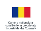 Camera consilierilor in proprietate industriala