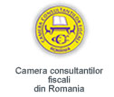 Camera consultantilor fiscali