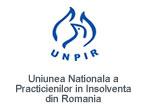 Uniunea practicienilor in insolventa