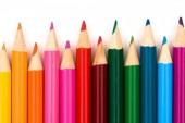 Infiintare firma after school (conditii, acte, legislatie, pasi)