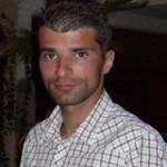 Daniel Alin, Automatizari AG