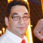 Florin Cojocea, Activ Informedia