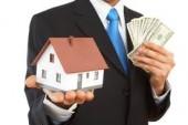INFIINTARE AGENTIE IMOBILIARA.Conditii, acte necesare, costuri si legislatie firma imobiliare.