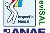 Schimbare denumire firma la camera de munca, ANAF si in programul REVISAL